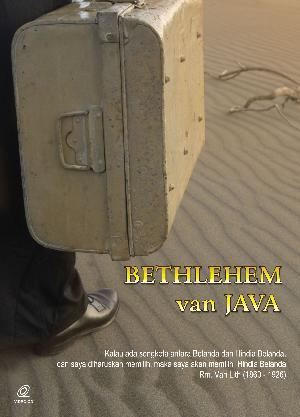 Bethlehem van Java