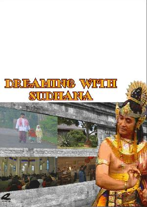 Dreaming with Sudhana
