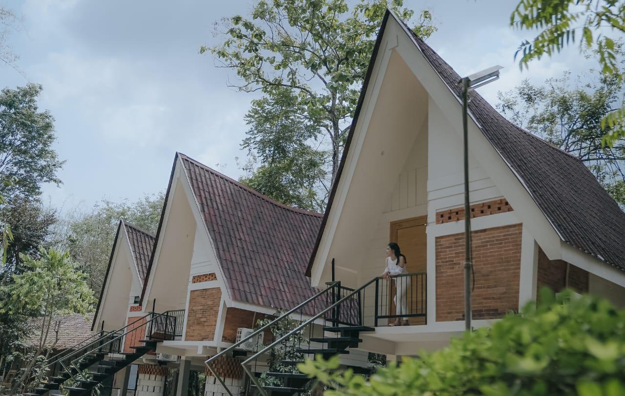 Rumah Panggung_Kecil